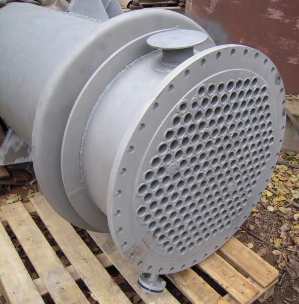 Теплообменник 400 ткв прайс лист теплообменник данфосс горячая